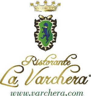 Ristorante La Varchera
