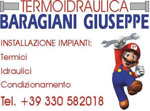 TermoIdraulica Baragiani