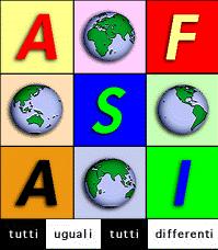 afsai