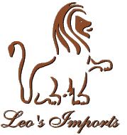 leo-s import