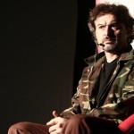 Ferdinando Maddaloni-Armando1