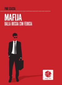 libro-mafija