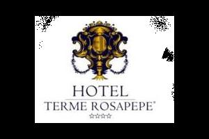 Rosapepe