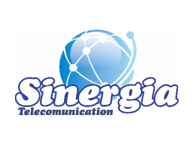 Sinergia Telecomunication