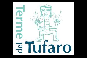 Tufaro