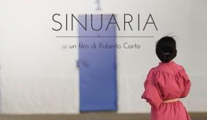 sinuaria-locandina