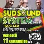 sud-sound-system