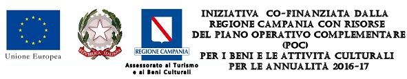 Partner Istituzionali Premio Sele D'Oro Mezzogiorno