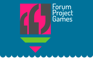 forum_project_games