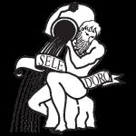 logo_sele_doro