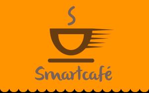 smartcafe_logo_seledoro