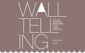 walltelling_nuovo