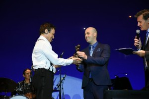 Premiazione_Ranieri