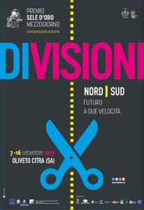 divisioni_manifesto_sele_d_oro_2017