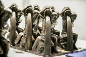premio_statuette