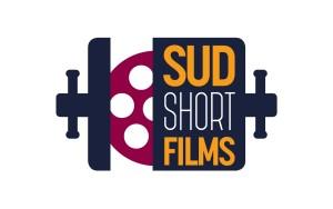 sud_short_films