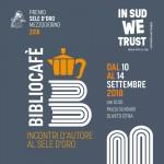 biblio_copertina_square
