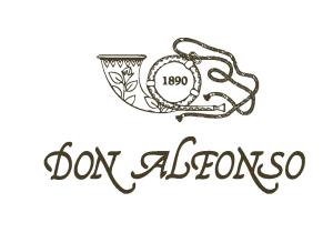 Don-Alfonso-Logo