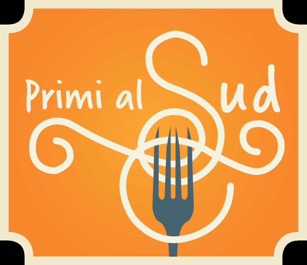 logo_primi_al_sud
