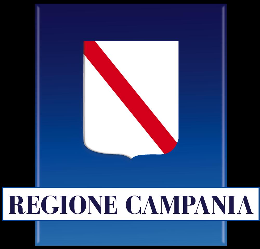 Premio Sele d'Oro cofinanziato dalla Regione Campania