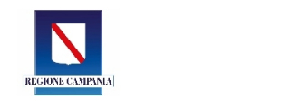 Premio Sele d'Oro Mezzogiorno cofinanziato da Regione Campania