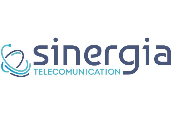 Sinergia Telecomunication